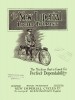 New Imperial Light Tourist Prospekt 1920